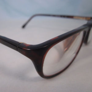 fb81ce8057 Marchon Accessories - MARCHON BLUE RIBBON Rx Eyeglasses BR7 Plastic Oval